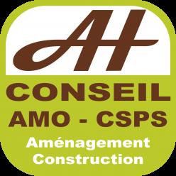 cropped-LOGO-AH-CONSEIL-MO-CSPS-3.png